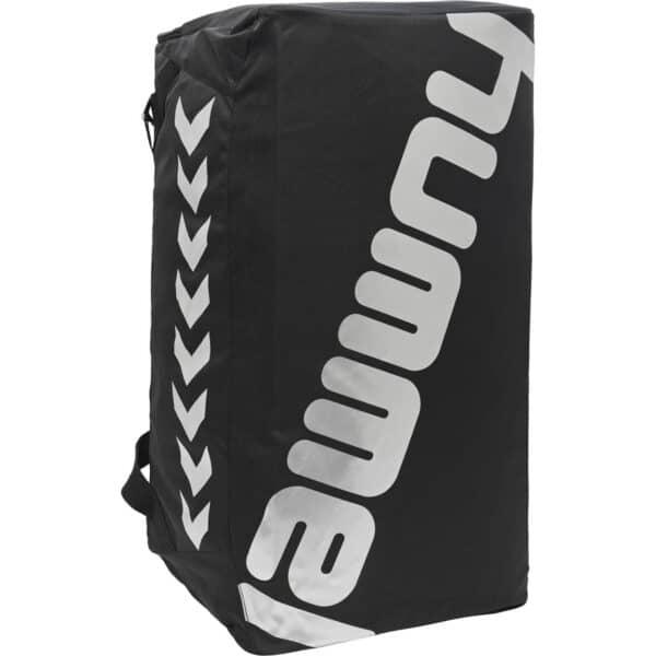 Core Sport Bag Noir