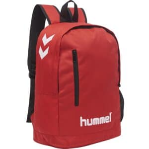 Core Back Pack Rouge