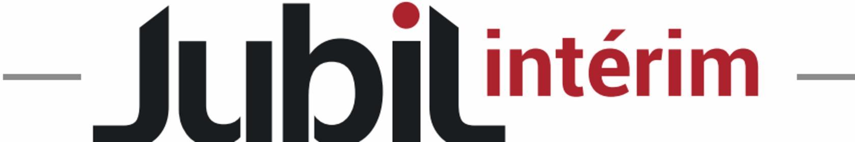 Logo Jubil Interim