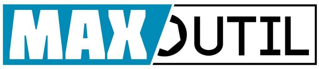 Logo MaxOutil