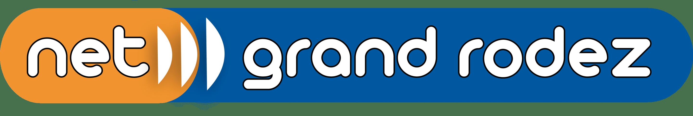 Logo Net Grand Rodez