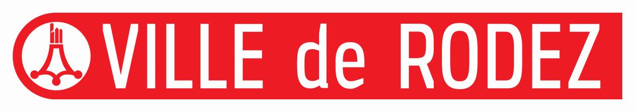 Logo Ville de Rodez